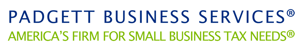Padgett - The Small Biz Pros